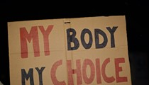 Florida congresswoman Lois Frankel proposes federal abortion access law