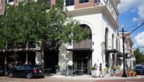 Luma on Park files lawsuit against former landlord seeking return to restaurant space, potentially millions in damages