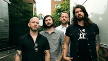 Things to do in Orlando, June 16-22: Taking Back Sunday, 'The Little Merman,' T.K. Kirkland and more