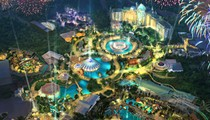 NBCUniversal CEO shares a ton of new details on Epic Universe theme park in unexpectedly frank interview
