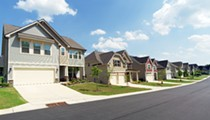 Realtors behind big-money push for Florida affordable housing amendment