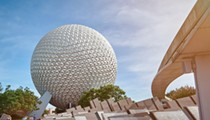 Disney plans to move 2,000 employees from Southern California to Lake Nona