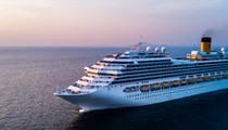 Appeals court blocks ruling lifting CDC order on cruise ships