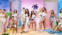 Amazon Studios announces Florida lesbian reality show 'Tampa Baes'