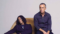 Tears for Fears and Hall and Oates announce summer Orlando date