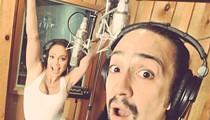 Lin-Manuel Miranda and J.Lo rerelease collab Pulse tribute single to benefit Orlando's OnePulse Foundation