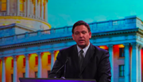 Florida Gov. Ron DeSantis mocks CDC masking recommendation as state leads the nation in COVID-19 cases