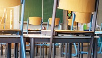 Orange County schools monitor dozens of COVID-19 cases as other Florida school districts announce mask mandates