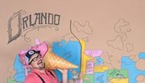 Best of Orlando® 2021: Brendan O'Connor's Picks