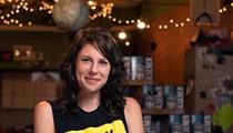 Best of Orlando® 2021: Mary McGinn's Picks