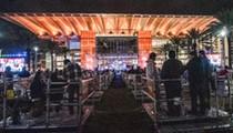 Staff Pick — Best Field of Dreams: Frontyard Festival