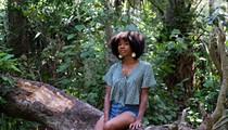 Orlando musician Aisha Badru preps new album on Nettwerk Records