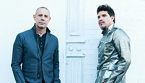 Orlando concert picks this week: Future Sound of Breaks: Origin and Thievery Corporation