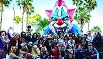 Spooky Empire returns to Orlando this October