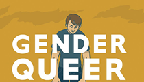 Brevard Public Schools remove graphic novel about being genderqueer, calling it 'inappropriate'