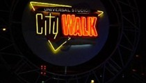 Universal's CityWalk might be adding 'Saturday Night Live' lounge, beer hall