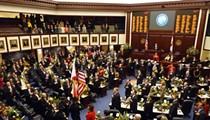 Despite an angry Rick Scott, the House is about to kill Enterprise Florida