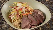 Disney unveils new restaurants coming to Avatar Land