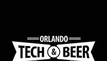 Tech and Beers