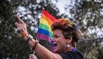 Patty Sheehan says LGBTQ communities omitted from 'Orlando United Day' announcement