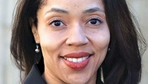 Aramis Ayala says proposed $1.3 million budget cut to her office is 'political posturing'