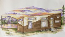 Three new tiny houses to be added to Orlando Lakefront, rented out as bed and breakfast space