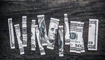 Florida House, Senate face $2 billion budget divide