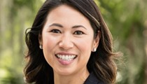 Republicans erect billboard against Stephanie Murphy in Winter Park