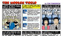 This Modern World (4/19/17)