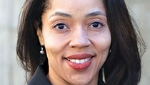Sheriff's Office investigating noose mailed to State Attorney Aramis Ayala