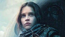 Win a digital copy of Rogue One - A Star Wars Story