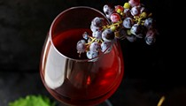 Orlando Science Center becomes an adult playground for the Science of Wine fundraiser