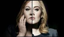 Adele Tribute Show