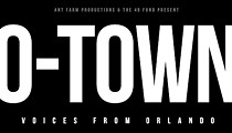 Orlando Fringe 2017 review: 'O-Town: Voices From Orlando'