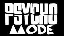 Orlando Fringe 2017 review: 'Psycho Mode'