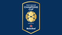 Win a pair of tickets to the International Champions Cup