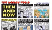 This Modern World (5/24/17)
