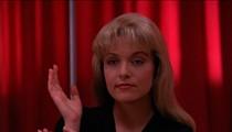Body//Talk Twin Peaks Party: Priest