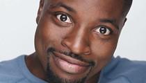 Orlando comedian Preacher Lawson appears on 'America's Got Talent' tonight