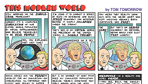 This Modern World (5/31/17)