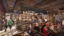 New restaurants coming to Disney Springs in 2018, including Wolfgang Puck Bar & Grill
