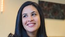 Pulse survivor Ilka Marie Reyes on overcoming everyday milestones