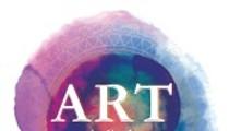 Art 101: Keith Haring