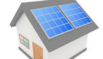 Solar amendment backers tout SF firm Sunrun moving into Florida
