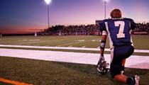 Florida Christian school appeals football prayer ruling