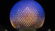 Disney confirms Guardians of the Galaxy, Ratatouille and tons more coming to Epcot