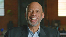 NBA all-star and activist Kareem Abdul-Jabbar will appear at Rollins next April