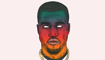 Kanye West tribute night announced for the Social next month