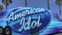 'American Idol' auditions coming to Disney Springs