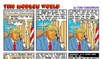 This Modern World (8/9/17)